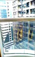 10 For Sale  2BHK Apartment