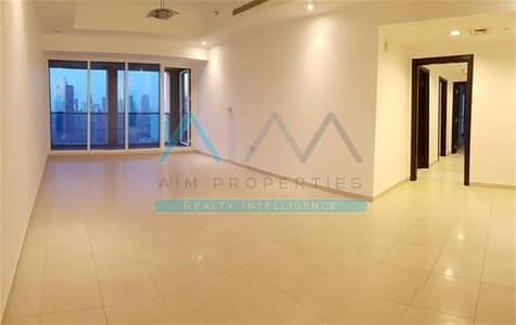 2 Bedroom Flat for Sale in Business Bay, Dubai - Distress Sale | Burj Khalifa | Lake view 2 Bedroom + Maid