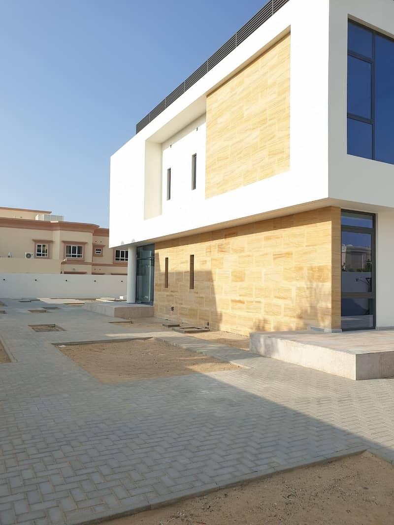 Private pool | Brand new villa | Exclusive deal