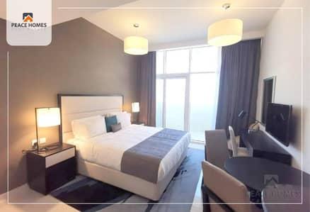 استوديو  للبيع في قرية جميرا الدائرية، دبي - شقة في برج 108 قرية جميرا الدائرية 450000 درهم - 4434188