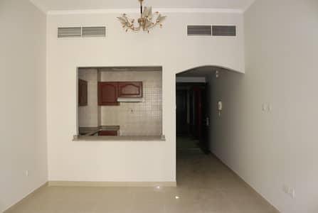 استوديو  للايجار في المدينة العالمية، دبي - CBD Studio Available For Rent In CBD7 IC