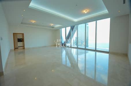 بنتهاوس 5 غرف نوم للايجار في جزيرة الريم، أبوظبي - A World Class Luxurious Penthouse | No Agency Fees