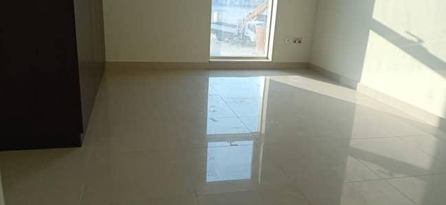 شقة في روضة أبوظبي 2 غرف 95000 درهم - 3993513