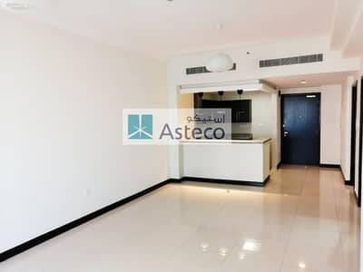1 Bedroom Apartment for Sale in Jumeirah Lake Towers (JLT), Dubai - High Floor   Ready to Move-in   Great Location
