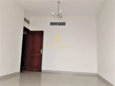 فلیٹ 2 غرفة نوم للايجار في المجاز، الشارقة - Huge 2BHK | Cheapest Price Offer | Prime Location