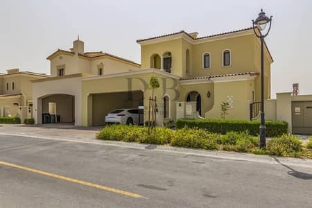 Investor Deal | Type 2 4BR villa | B2B | Call To View