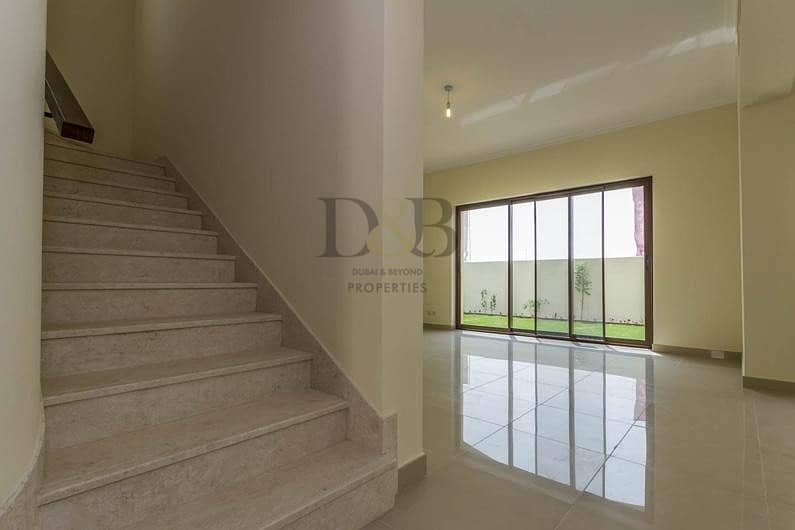 2 Investor Deal | Type 2 4BR villa | B2B | Call To View
