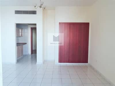 1 Bedroom Apartment for Rent in International City, Dubai - Large 1 BR |  Multiple options | Promotion