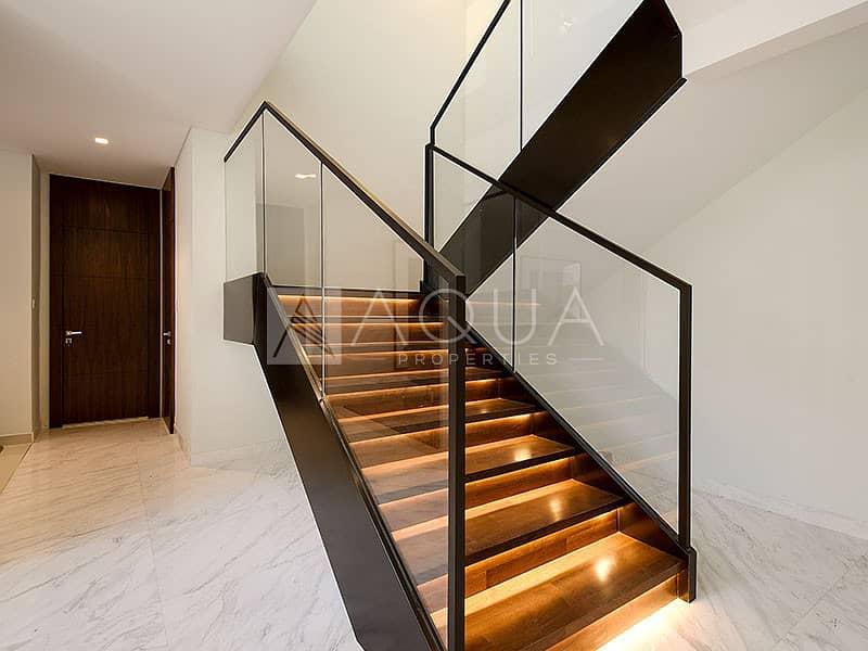 12 Amazing Luxury Unit | Fully Furnished Villa