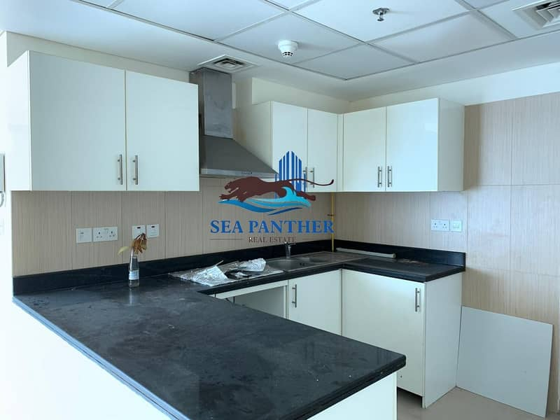 11 Ready-to-Move-In | Fully Upgraded  2 BHK