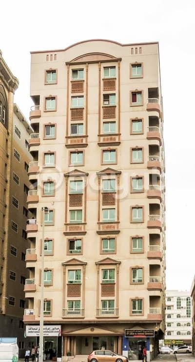 1 Bedroom Flat for Rent in Al Majaz, Sharjah - , To let 1BHK prime location opposite to Al Safya Park  Close to Cornish