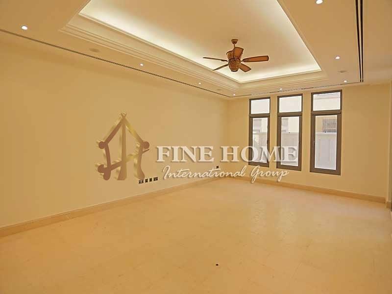 2 An Amazing 6BR Villa in Al Saadiyat Island