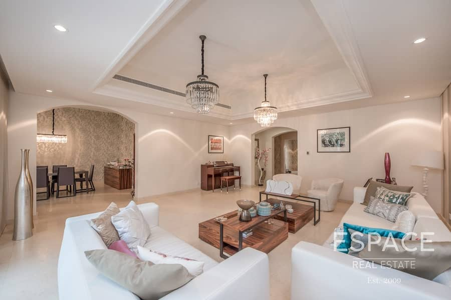2 Close to Park and Pool |Upgraded Flooring