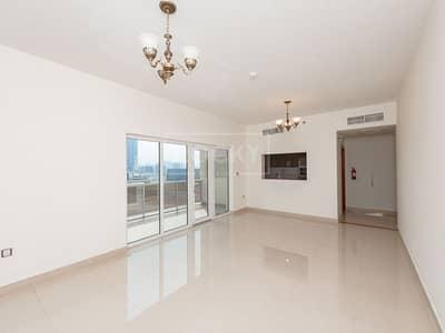 فلیٹ 2 غرفة نوم للايجار في الصفوح، دبي - 2 Bed | Equipped Kitchen | Al Sufouh