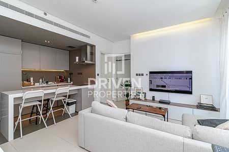 1 Bedroom Apartment for Rent in Dubai Marina, Dubai - Cozy and Well Maintained 1 Bed Apartment