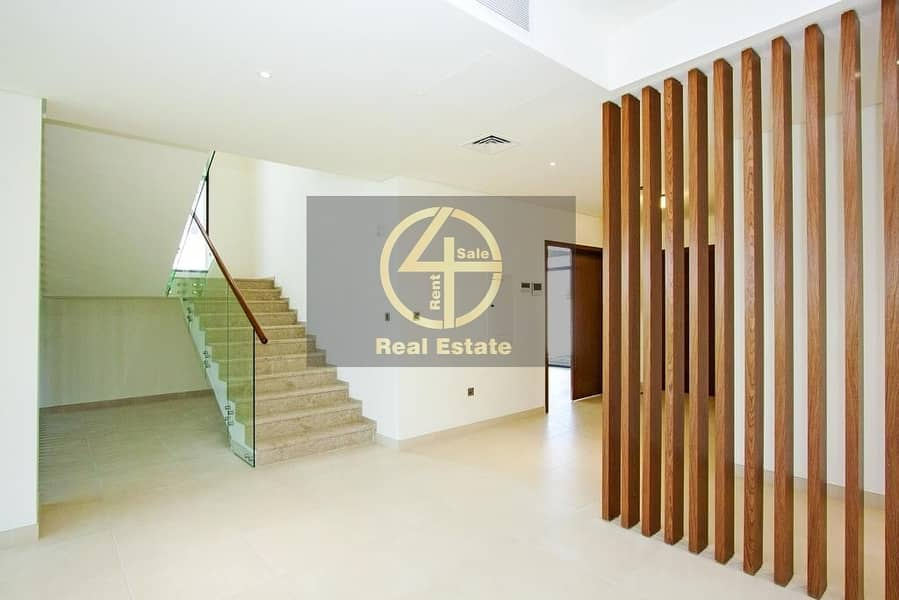 22 Luxurious Lifestyle Living Or Ideal Investment