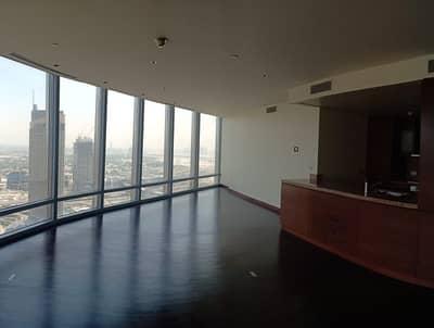 Stunning 3 Bedroom Apartment in Burj Khalifa