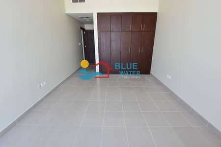 2 Bedroom Flat for Rent in Al Nahyan, Abu Dhabi - Massive Offer ! 2 M/BR With Facilities At Murror Road.