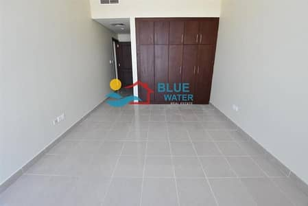 2 M/BR With Laundry Room on Muroor Road