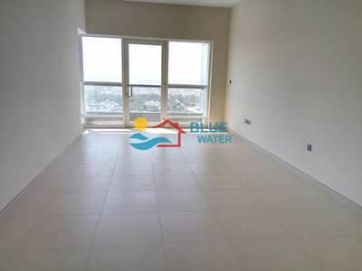 شقة 3 غرف نوم للايجار في الخالدية، أبوظبي - Luxury | 3 BR | Maid's | Gym | Parking