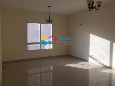 1 Bedroom Apartment for Rent in Mohammed Bin Zayed City, Abu Dhabi - Luxury 1Bed Flat with Facilities at MBZ