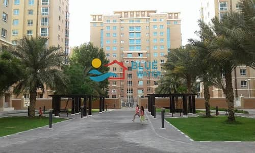 Studio for Rent in Mohammed Bin Zayed City, Abu Dhabi - 4 cheq