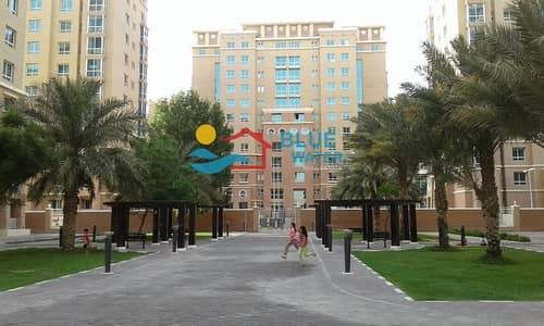 استوديو  للايجار في مدينة محمد بن زايد، أبوظبي - 4 cheq