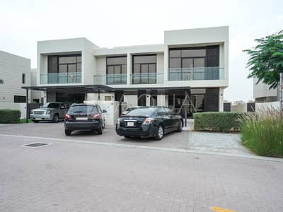 Amazing Luxury Unit | Fully Furnished Villa