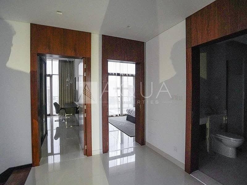 10 Amazing Luxury Unit | Fully Furnished Villa