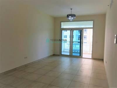 فلیٹ 2 غرفة نوم للبيع في الفرجان، دبي - 2 Bedroom + Laundry | Pool View | Well Kept
