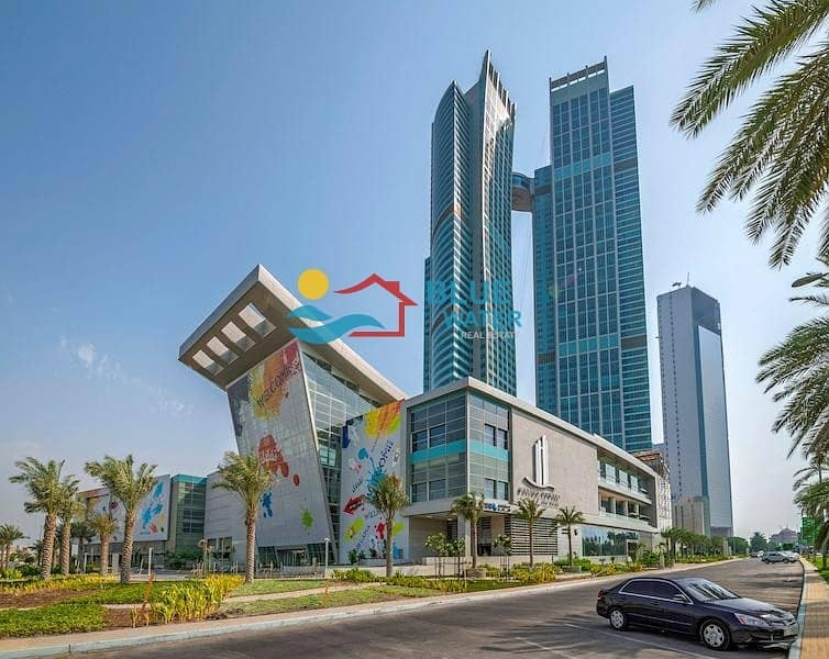 No Commission Luxury 2 M Br On Corniche