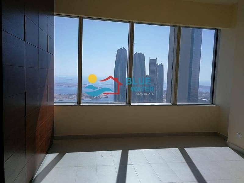 2 No Commission Luxury 2 M Br On Corniche