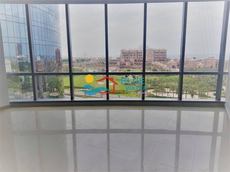 2  Emirates Palace View
