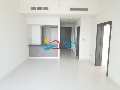 1 Bedroom Apartment for Rent in Danet Abu Dhabi, Abu Dhabi - No Commission | 1 Month Free | With All Facilities