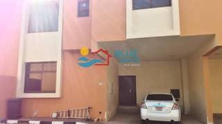 فیلا في قرية السيف شارع السلام 4 غرف 130000 درهم - 4367810