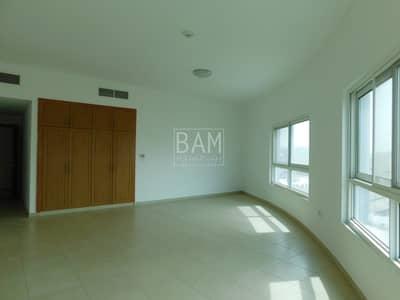 فلیٹ 2 غرفة نوم للايجار في الكرامة، دبي - 2 B/R Apartment  Near Burjuman Metro