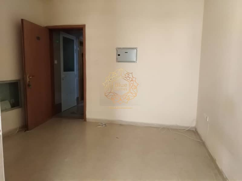 Brand New 2Bhk+Parking Close to Mega Mall