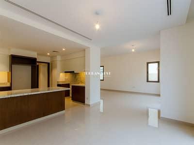 3 Bedroom Villa for Rent in Arabian Ranches 2, Dubai - EXCLUSIVE - Lovely Brand New Villa Type 1 Azalea
