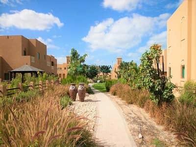 5 Bedroom Villa for Sale in Al Furjan, Dubai - Type A | Cheapest 5 Bedroom+Maids | Dubai Style