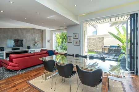 Exclusive | Stunning Renovations | Villa