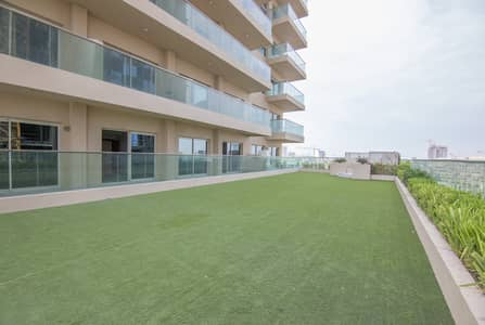 1 Bedroom Apartment for Rent in Jumeirah Village Circle (JVC), Dubai - Best resident in economical budget in brand new building