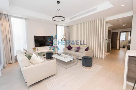 فیلا 2 غرفة نوم للبيع في جزيرة ياس، أبوظبي - Luxurious