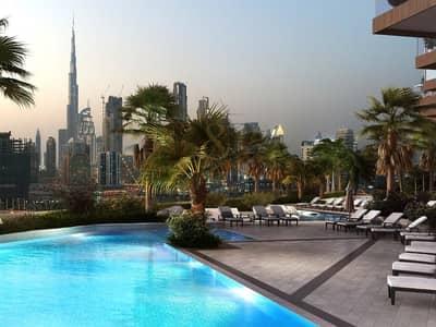 2 Bedroom Apartment for Sale in Business Bay, Dubai - SLS L.A. IN DUBAI | AMERICAN TOP BRAND IN DUBAI