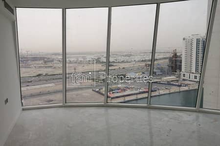 2 Bedroom Apartment for Sale in Business Bay, Dubai - Spacious Apartment | Fully Furnished and Branded