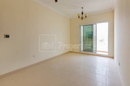 New 2BR Available for Rent in QueuePoint only 45K