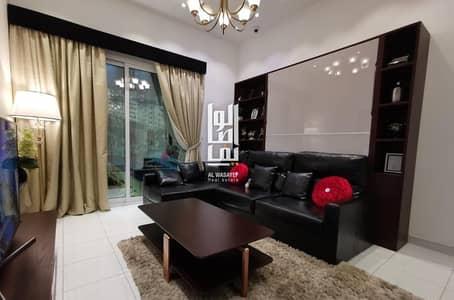 استوديو  للبيع في ليوان، دبي - Hot Deal! Own Studio just pay  monthly (Dh3500)