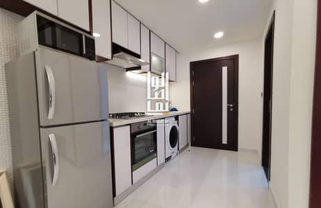 Studio for Sale in Liwan, Dubai - Hot Deal! Own Studio just pay  monthly (Dh3500)