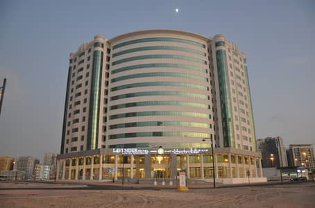 2 Bedroom Flat for Rent in Al Nahda, Dubai - ALL INCLUDED -DEWA+WIFI+CAR PARK+CLEANING + POOL ACCESS + GYM + ONE MONTH FREE