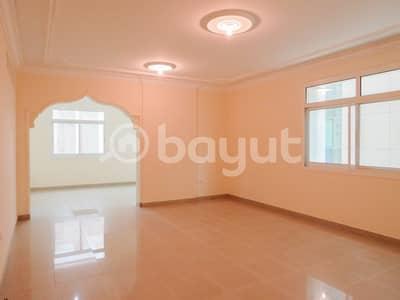 5 Bedroom Flat for Rent in Al Khalidiyah, Abu Dhabi - AED 100,000 - 5 Bed Room Flat - in Khalidiya Near Shining Tower & Khalidiyah Mall