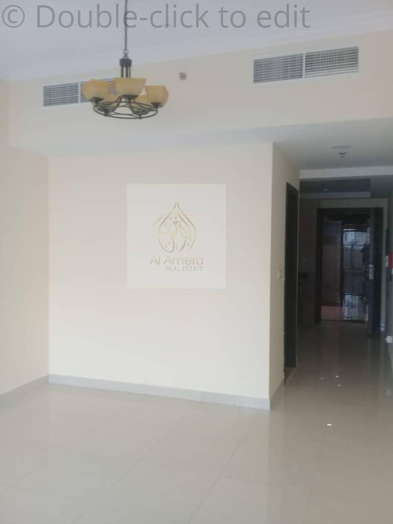 شقة في المدينة العالمية المرحلة 2 المدينة العالمية 25000 درهم - 4436839